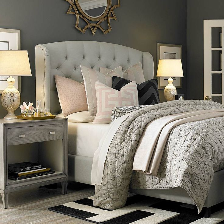 5 Pieces Of Tufted Furniture You Should Own Scott Amp Emma